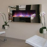 Platonic-fireplace-company-Electroscape-chrome-wall-LED-fireplace