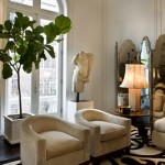 delphine krakoff of Pamplemousse design inc - fabulous