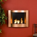 gel-wall-mounted-fireplace-minialist design