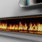 modern-gas-fireplace-A6DS