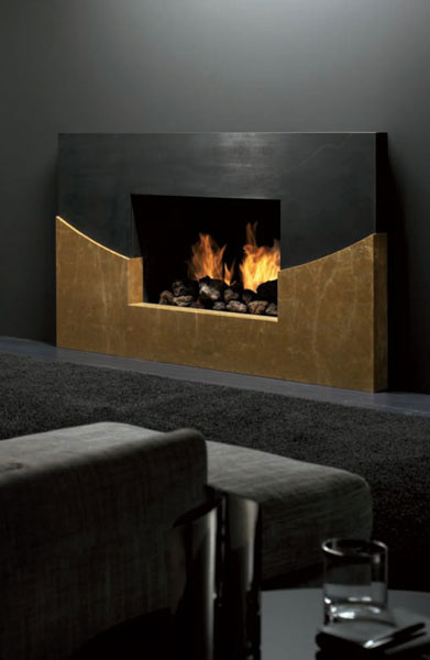 modern-marble-fireplace-surround