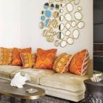 alberto pinto brazil apartment