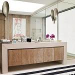 alberto-pinto brazil apartment master bath