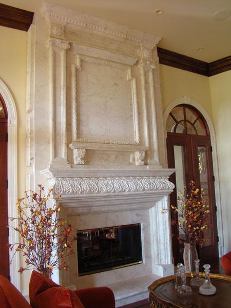 grandroom-fireplace