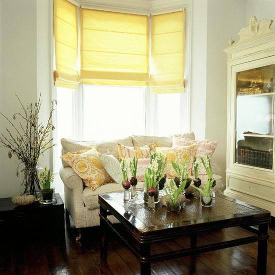 Spring-Interior-Design-Ideas_flower arrangement